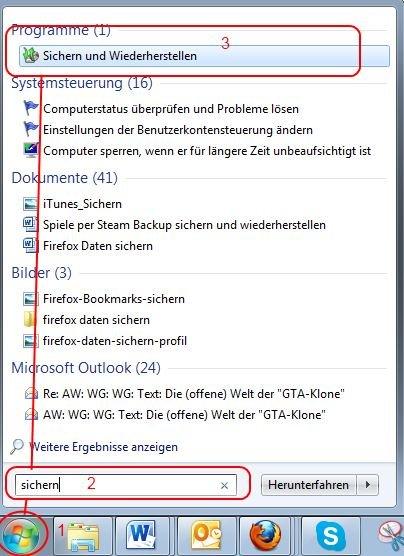 windows-7-backup-erstellen