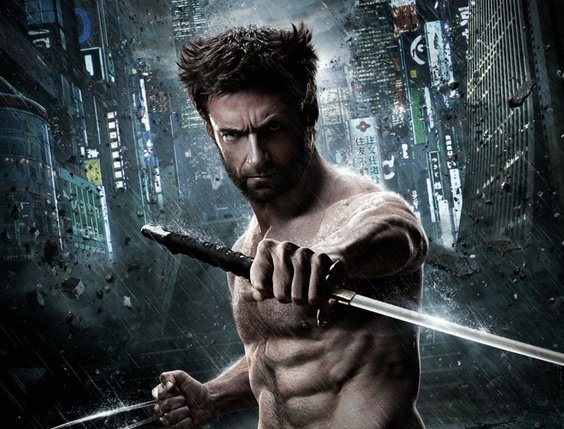 Wolverine - Weg des Kriegers: Fanpaket mit Mad-Catz-Headset gewinnen