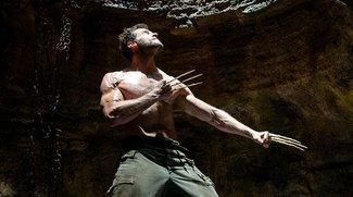 The Wolverine - Film-Kritik: Operation am offenen Herzen