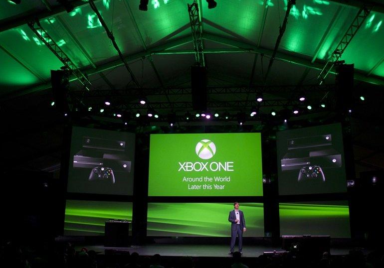 Microsoft: Gamescom-Pressekonferenz ist wohl geplant