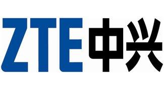 ZTE Kis Plus - Videofazit