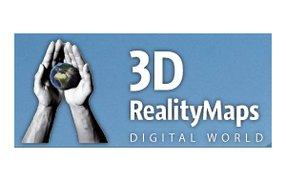 3D RealityMaps Viewer
