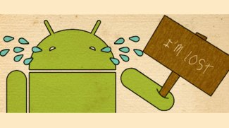 Der Android Device Manager findet euer verlorenes Handy