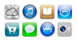 Apple-ID deaktiviert und gesperrt: Das könnt ihr machen