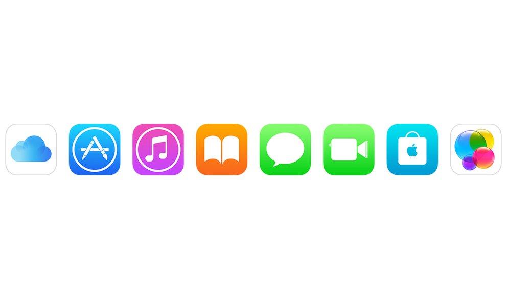 Apple-ID vergessen — was nun?