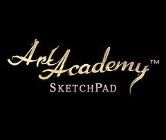 ArtAcademySketchPad-Icon