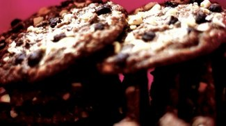 Cookies in Safari: Aktivieren, blockieren, löschen - so geht's
