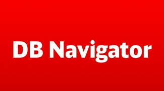 DB Navigator mit Verspätungsalarm und Ticketbuchung (iPhone): verbesserungswürdig