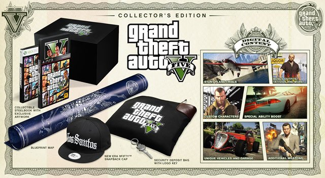 Grand-Theft-Auto-V-Collectors-Edition