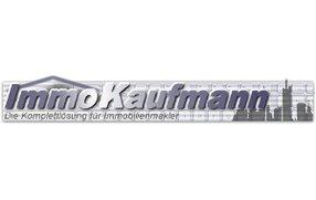 RU ImmoKaufmann
