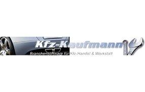 RU Kfz-Kaufmann