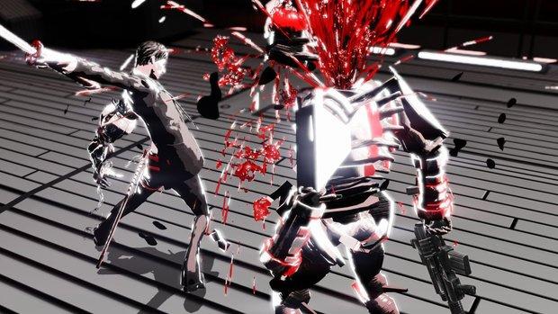 Mindfuck Deluxe: Diese 10 Spiele lassen euren Kopf explodieren (Teil 1)