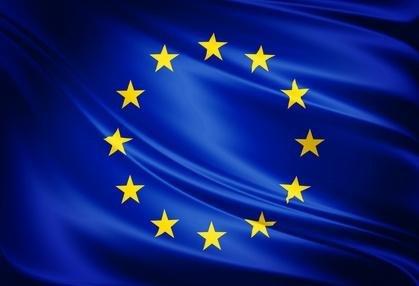 Mit blau.de ab sofort keine EU-Roaming-Gebühren mehr zahlen
