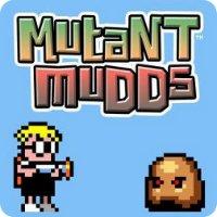 Mutant-Mudds-Icon