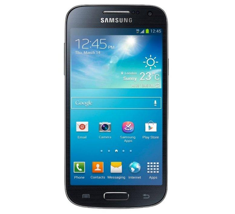 Samsung Galaxy S4 Serie: Jetzt kaufen, Zubehör für 100€ geschenkt bekommen