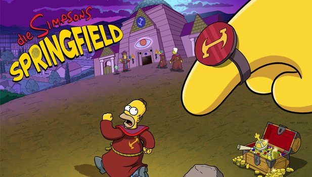 Simpsons-Springfield-Steinmetz