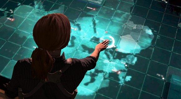 Splinter Cell - Blacklist: Homeland DLC ab sofort verfügbar