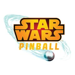 Star Wars Pinball-Icon