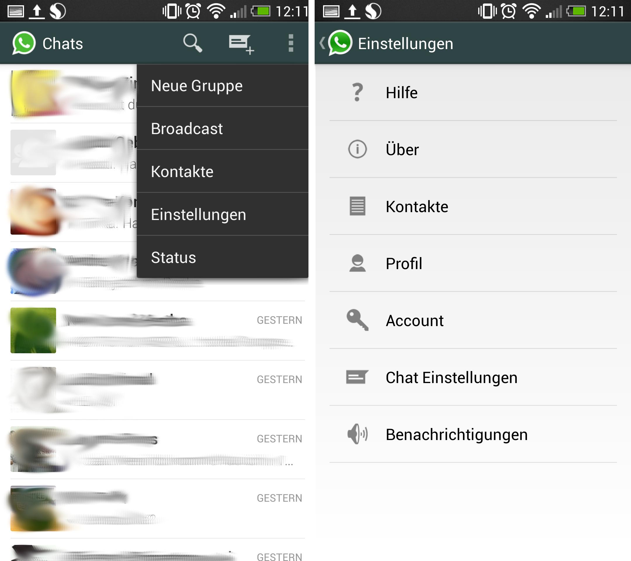 coole whatsapp status sprüche deutsch | hausgestaltung ideen