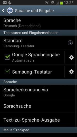 android-autokorrektur-einstellungen
