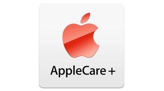 AppleCare+ für iPhone und iPad jetzt auch in Deutschland und Österreich erhältlich