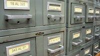 RAR Dateien entpacken - so geht's ganz einfach!