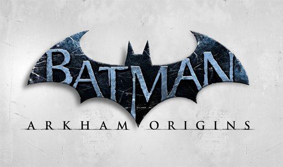 Steam statt GFWL: Batman: Arkham Origins ohne das nervige Windowstool