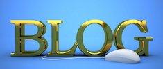 Was ist ein Blog – und was ist ein Blogger?