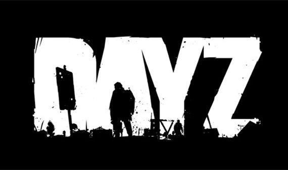 DayZ Standalone: 8 Minuten ungeschöntes Gameplay