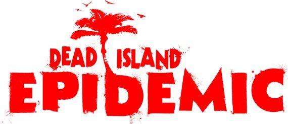 Dead Island Epidemic: Beta-Anmeldungen ab sofort möglich