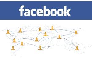 Muss ich meine Facebook-Freunde löschen?