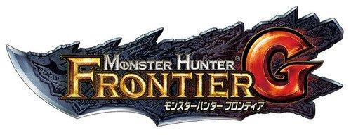 Monster Hunter: Frontier G erscheint auch für die PS Vita
