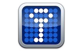 Komplette Festplatte mit TrueCrypt verschlüsseln - Anleitung