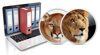 OS X: Auto Save & Versions deaktivieren (Tipp)