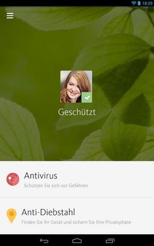 avira antivirus security-ss