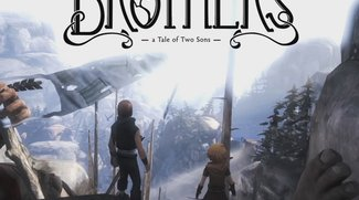 Brothers: A Tale of Two Sons: Release auch für PC und PS3