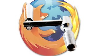 Firefox about config: Das Browser Tuning