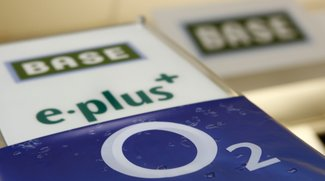 Telefonica und E-Plus: EU-Kommission genehmigt Deal