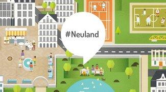 Bundestags-Wahlen 2013: Google startet Themenseite