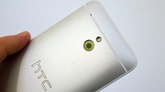 HTC: ZTE an Übernahme interessiert – Lenovo und Huawei ebenso