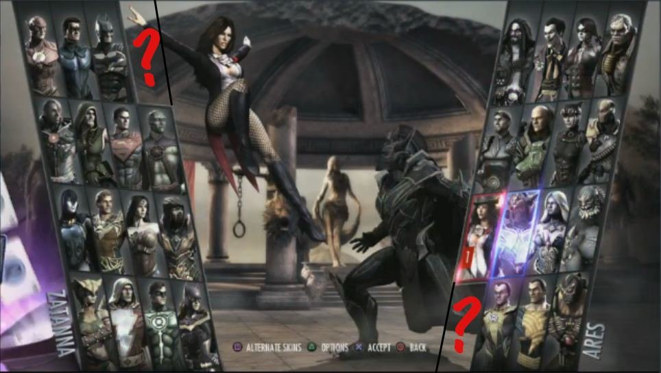injustice-gods-among-us-kämpfer-screen