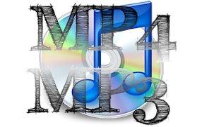 MP4 to MP3: So geht die Konvertierung ganz einfach
