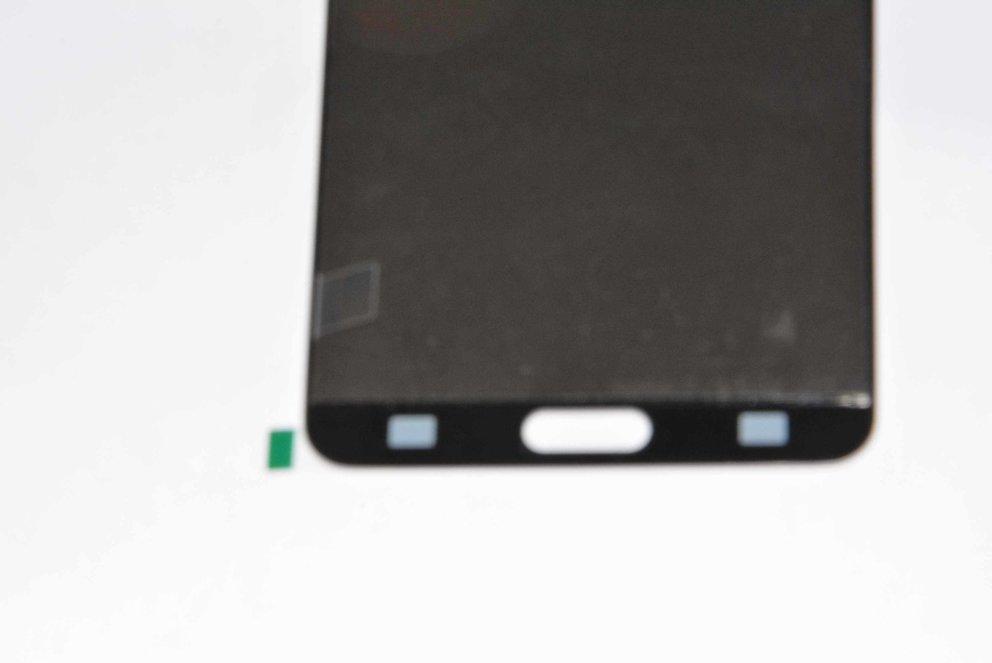 Samsung Galaxy Note 3: So sieht die Front aus! [Leak]