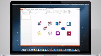 Parallels Desktop 9 ist da: Unterstützung von Mavericks, Windows 8.1 und mehr