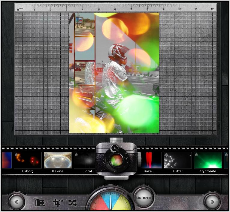 Pixlr O Matic Для Андроид Скачать