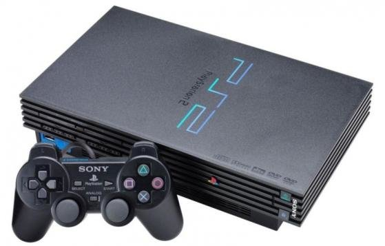 playstation-2