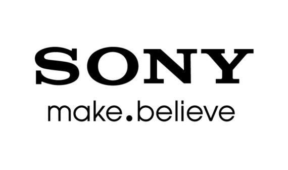Sony IFA 2013 Pressekonferenz: Der 4. September wird sooo anstrengend!