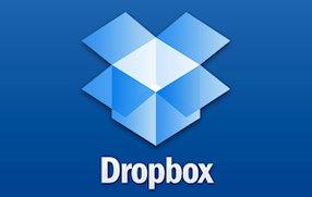 Was ist Dropbox und wie kann ich es nutzen?