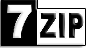 Eine Zip-Datei öffnen und entpacken - in Windows, Mac, Linux