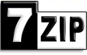 Eine Zip-Datei öffnen - verschiedene Möglichkeiten